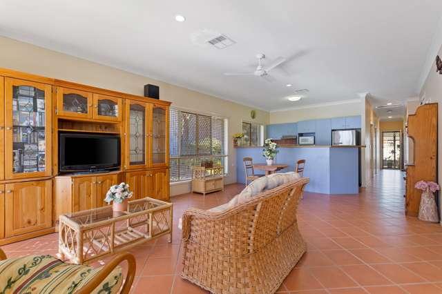 158/40 Lakeside Crescent, Currimundi QLD 4551