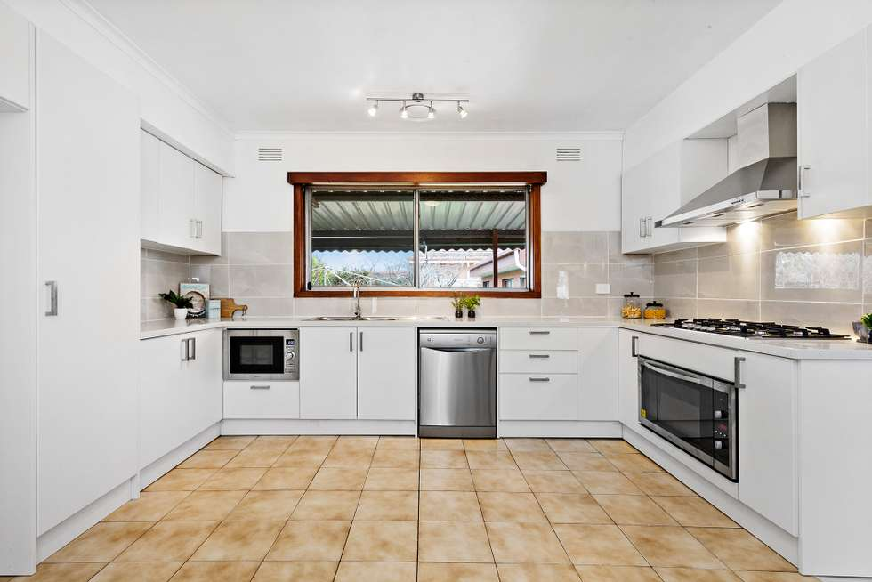 Third view of Homely house listing, 21 Don Street, Reservoir VIC 3073
