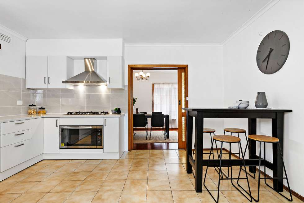 Fourth view of Homely house listing, 21 Don Street, Reservoir VIC 3073