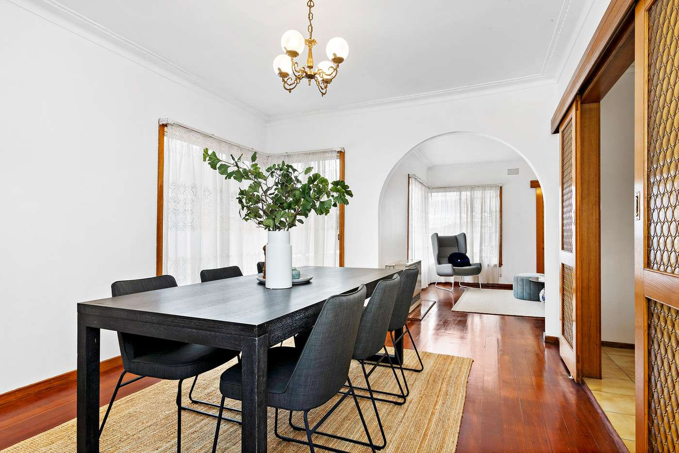 Sixth view of Homely house listing, 21 Don Street, Reservoir VIC 3073