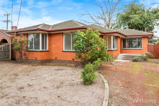 41 Somers Parade, Altona VIC 3018