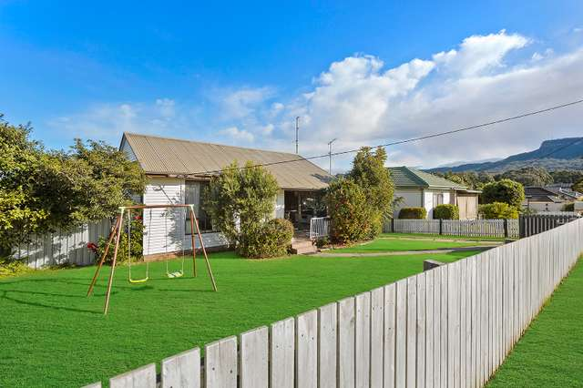 5 Mountbatten Street, Corrimal NSW 2518