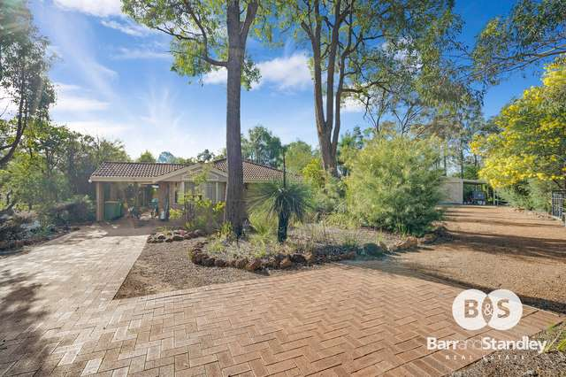 10 Tallowwood Drive, Donnybrook WA 6239