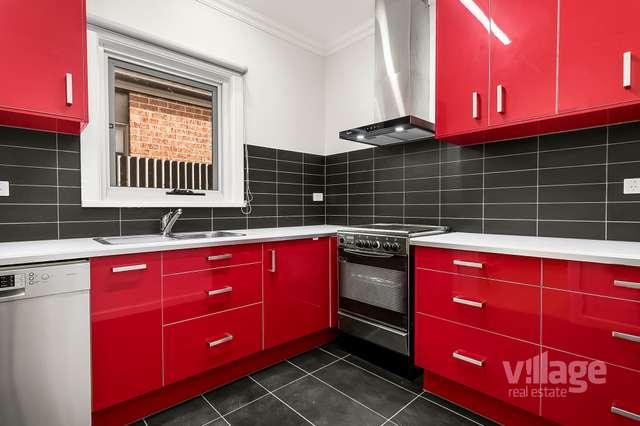 10 Arthur Street, Footscray VIC 3011