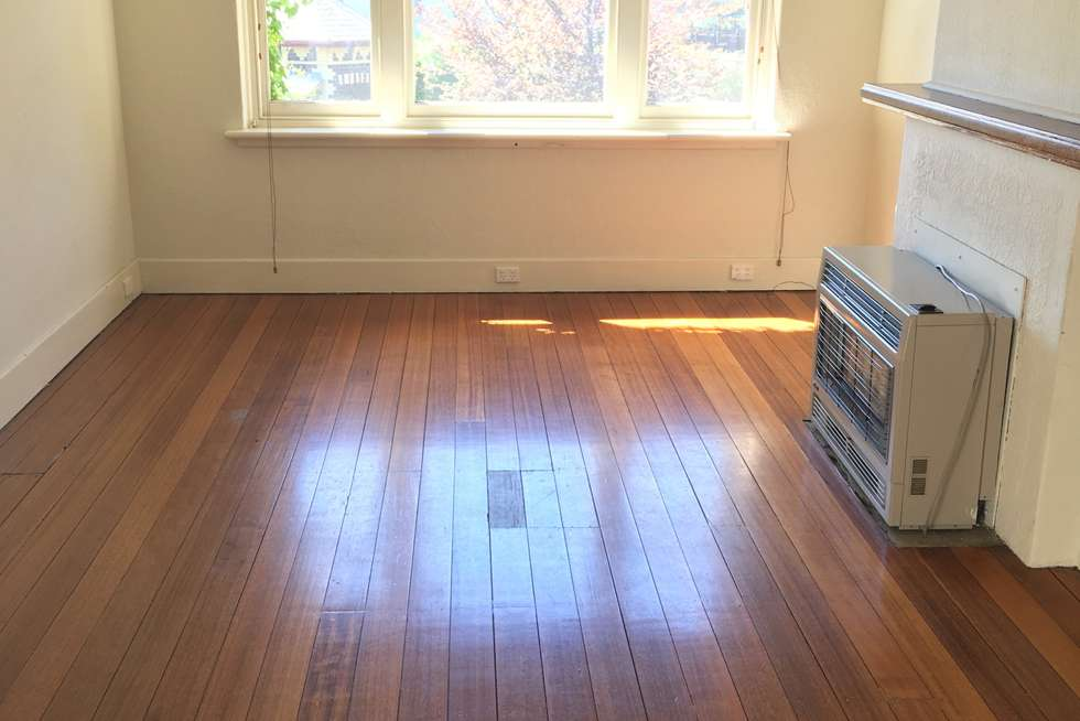 Fourth view of Homely apartment listing, 2/2a Marlton Crescent, St Kilda VIC 3182