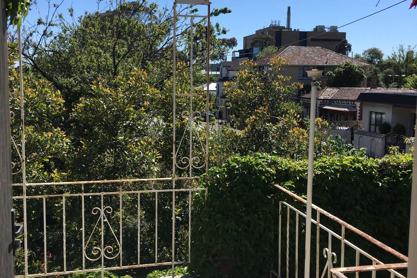 Sixth view of Homely apartment listing, 2/2a Marlton Crescent, St Kilda VIC 3182