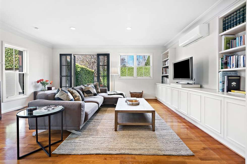 Third view of Homely house listing, 54 Beaver Street, Malvern East VIC 3145