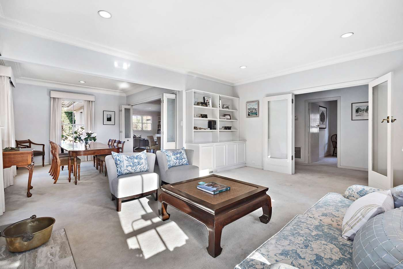 Sixth view of Homely house listing, 54 Beaver Street, Malvern East VIC 3145