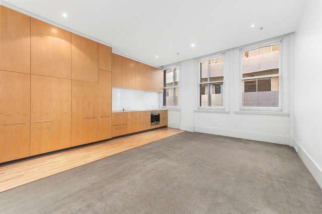45/243 Collins Street, Melbourne VIC 3000