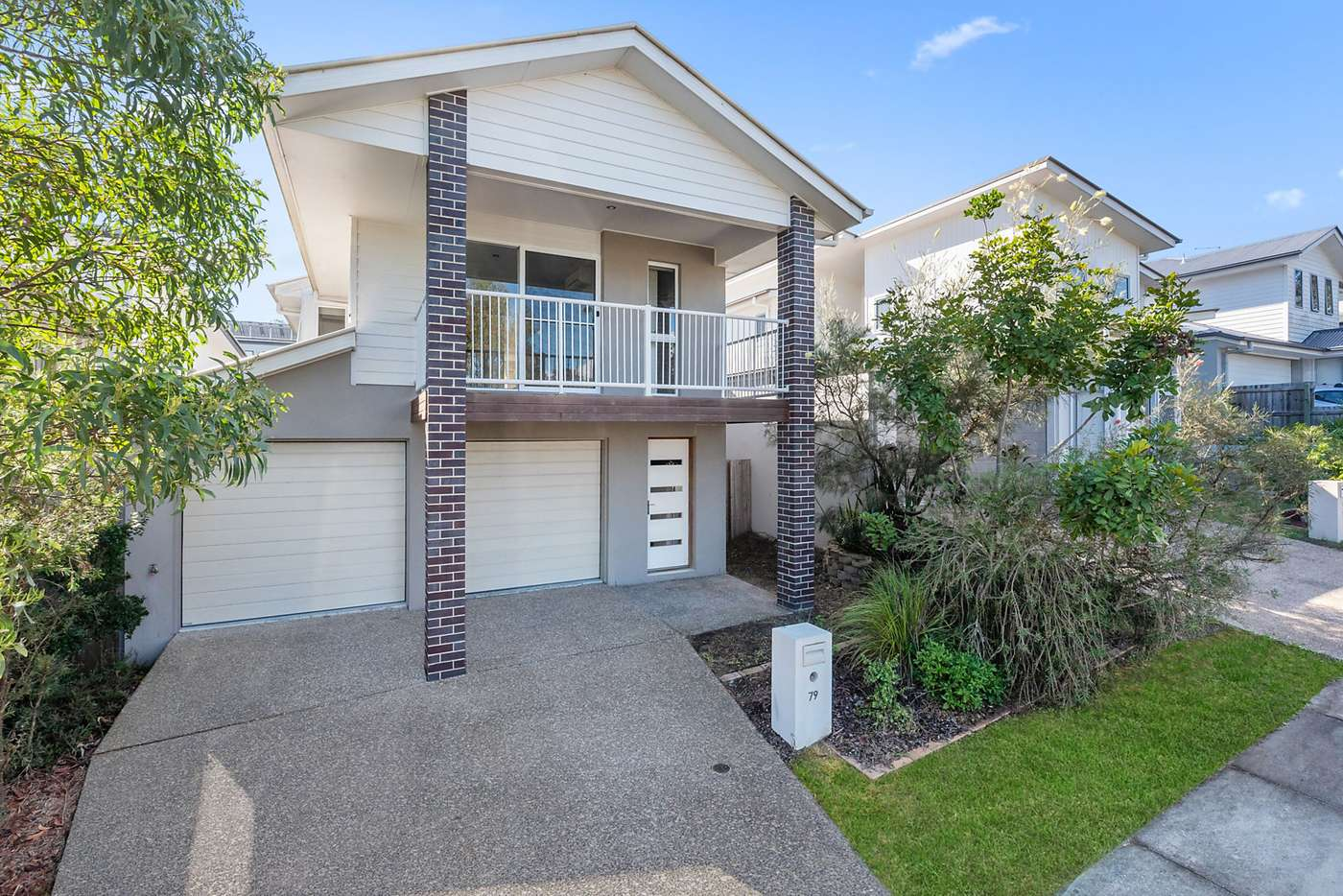 Main view of Homely house listing, 79 Willow Rise Drive, Waterford QLD 4133