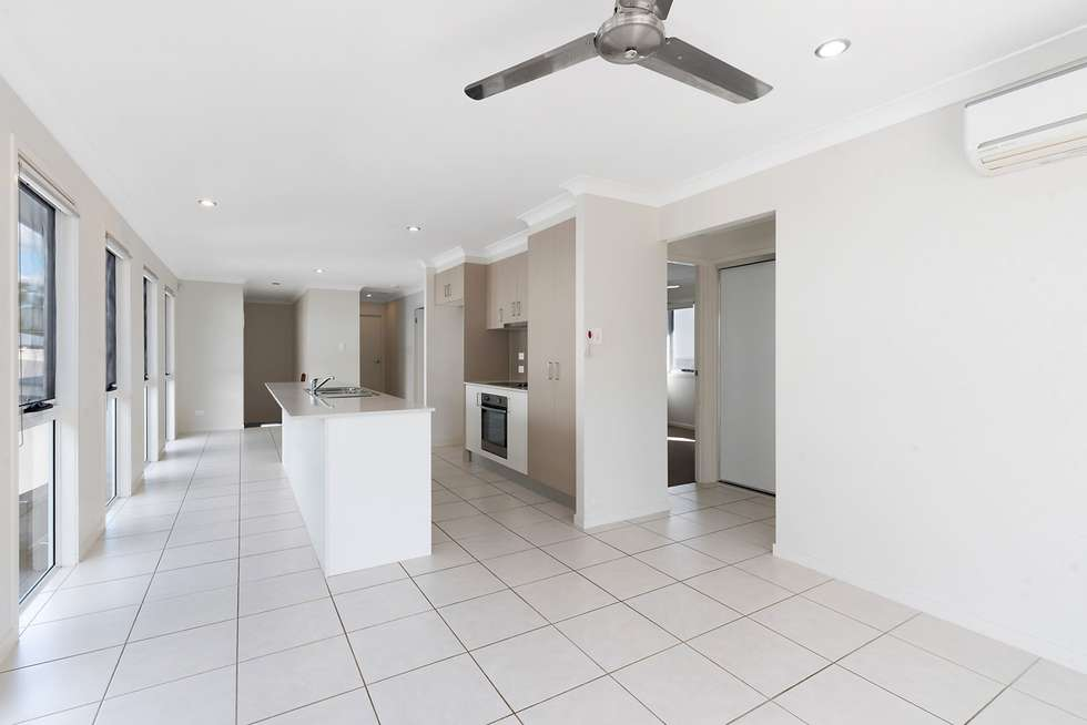Second view of Homely house listing, 79 Willow Rise Drive, Waterford QLD 4133