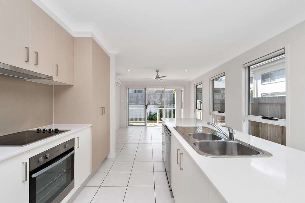 Third view of Homely house listing, 79 Willow Rise Drive, Waterford QLD 4133