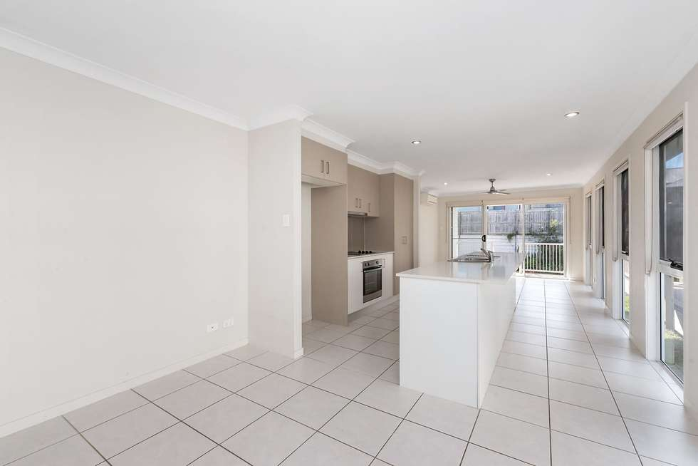 Fourth view of Homely house listing, 79 Willow Rise Drive, Waterford QLD 4133