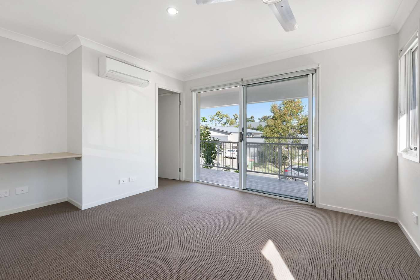 Fifth view of Homely house listing, 79 Willow Rise Drive, Waterford QLD 4133