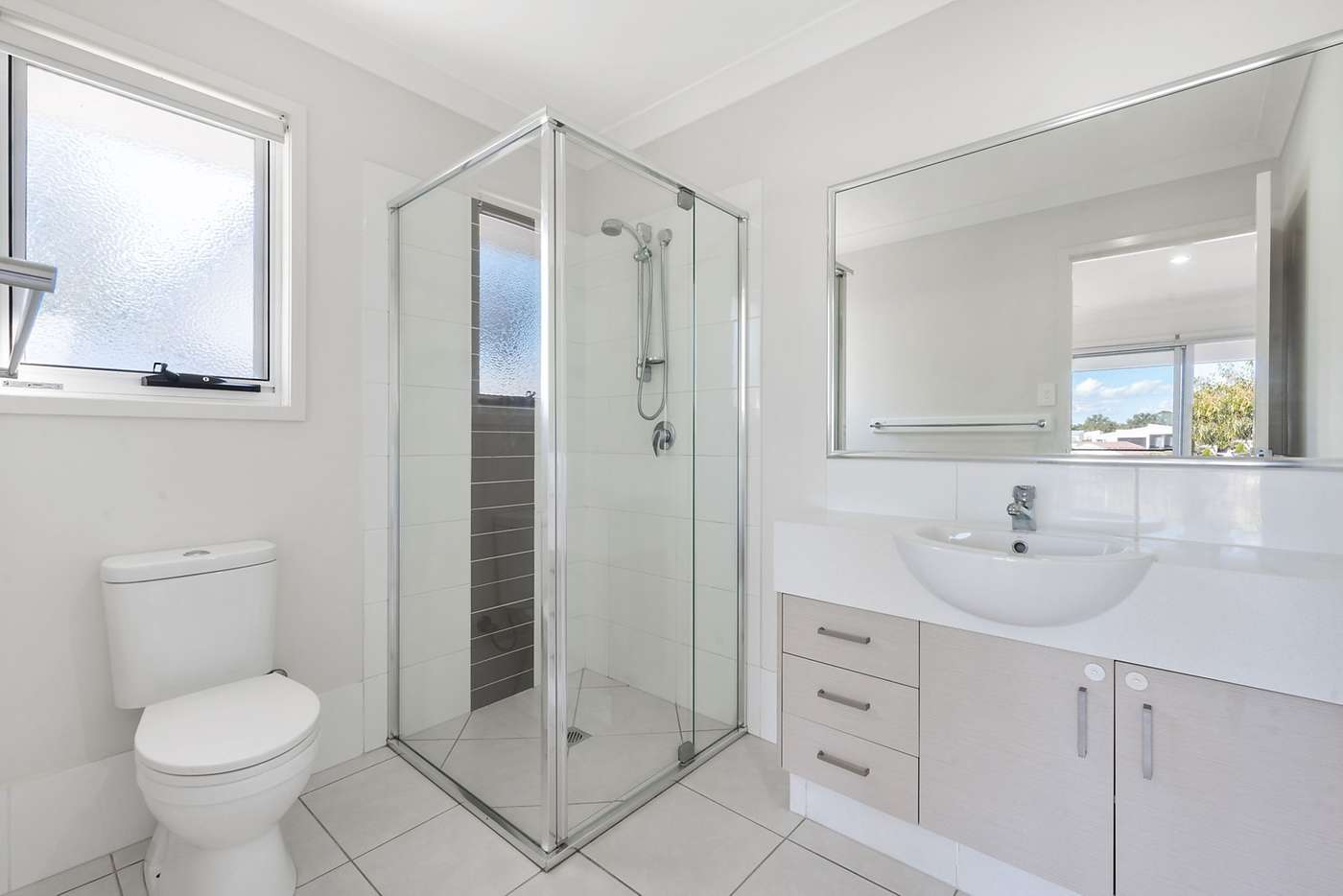 Sixth view of Homely house listing, 79 Willow Rise Drive, Waterford QLD 4133