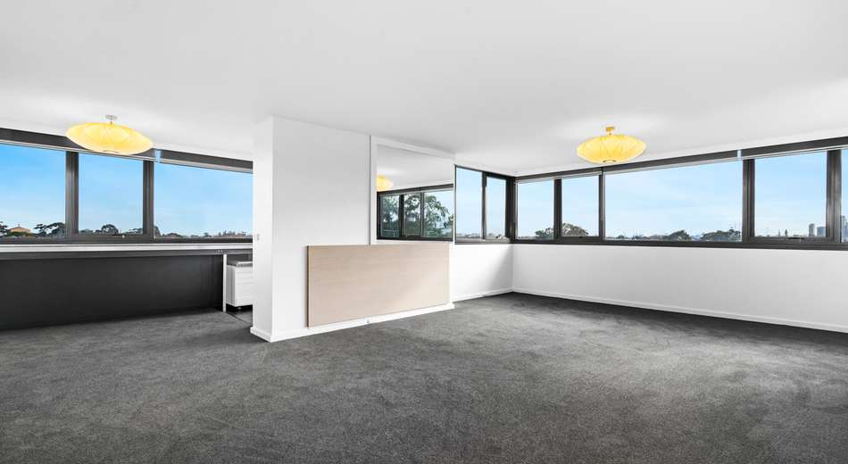 42/50 Canterbury Road, Middle Park VIC 3206