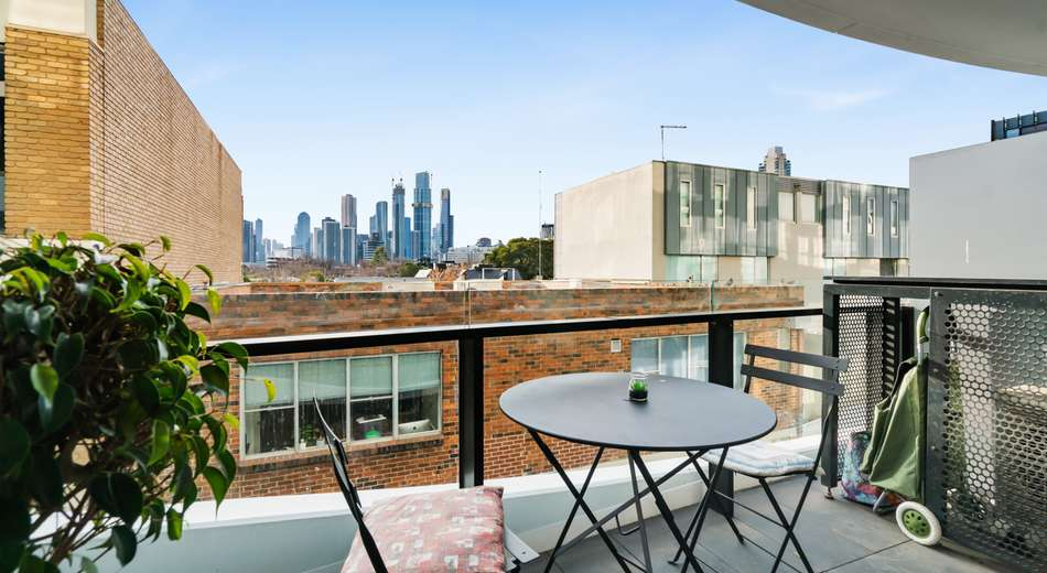 309/74-76 Eastern Road, South Melbourne VIC 3205