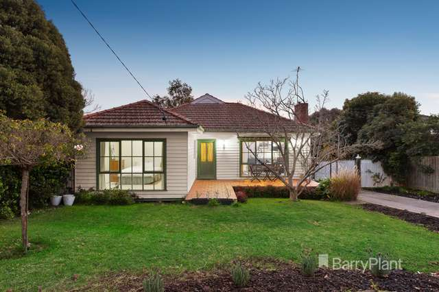 25 Morley Crescent, Box Hill North VIC 3129