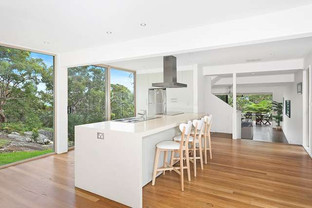 1 Barrabooka Street, Clontarf NSW 2093