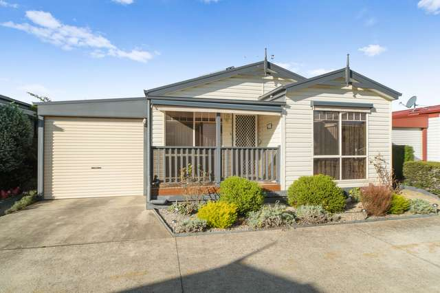 3 Pier Court, Hastings VIC 3915