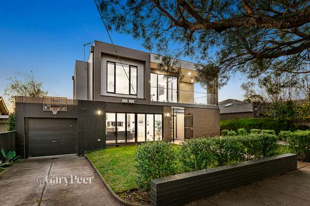 1/13 Linlithgow Avenue, Caulfield North VIC 3161
