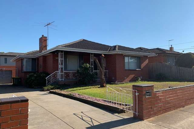 19 Kenross Court, Braybrook VIC 3019