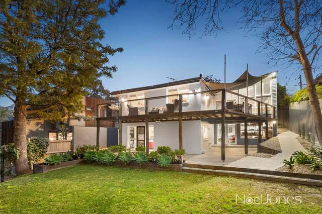 140 Winfield Road, Balwyn North VIC 3104
