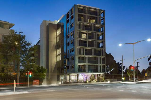 504/5 Sovereign Point Court, Doncaster VIC 3108