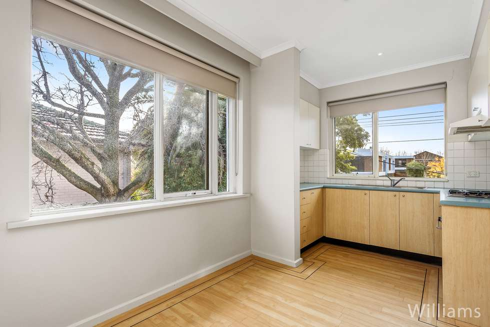 Fourth view of Homely apartment listing, 3/27 Belmont Avenue, Glen Iris VIC 3146
