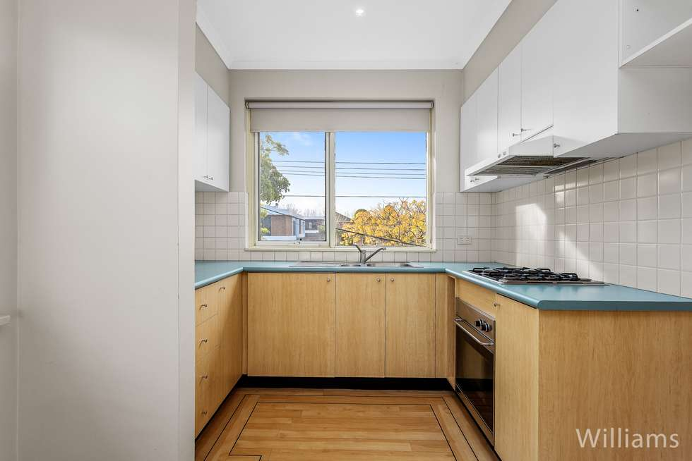 Fifth view of Homely apartment listing, 3/27 Belmont Avenue, Glen Iris VIC 3146