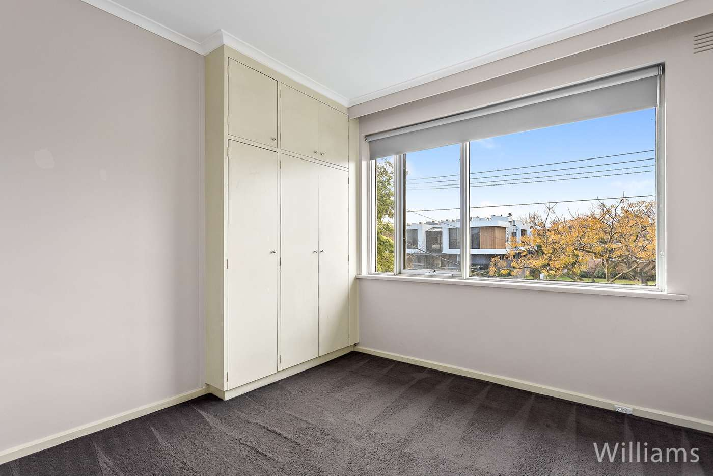 Sixth view of Homely apartment listing, 3/27 Belmont Avenue, Glen Iris VIC 3146