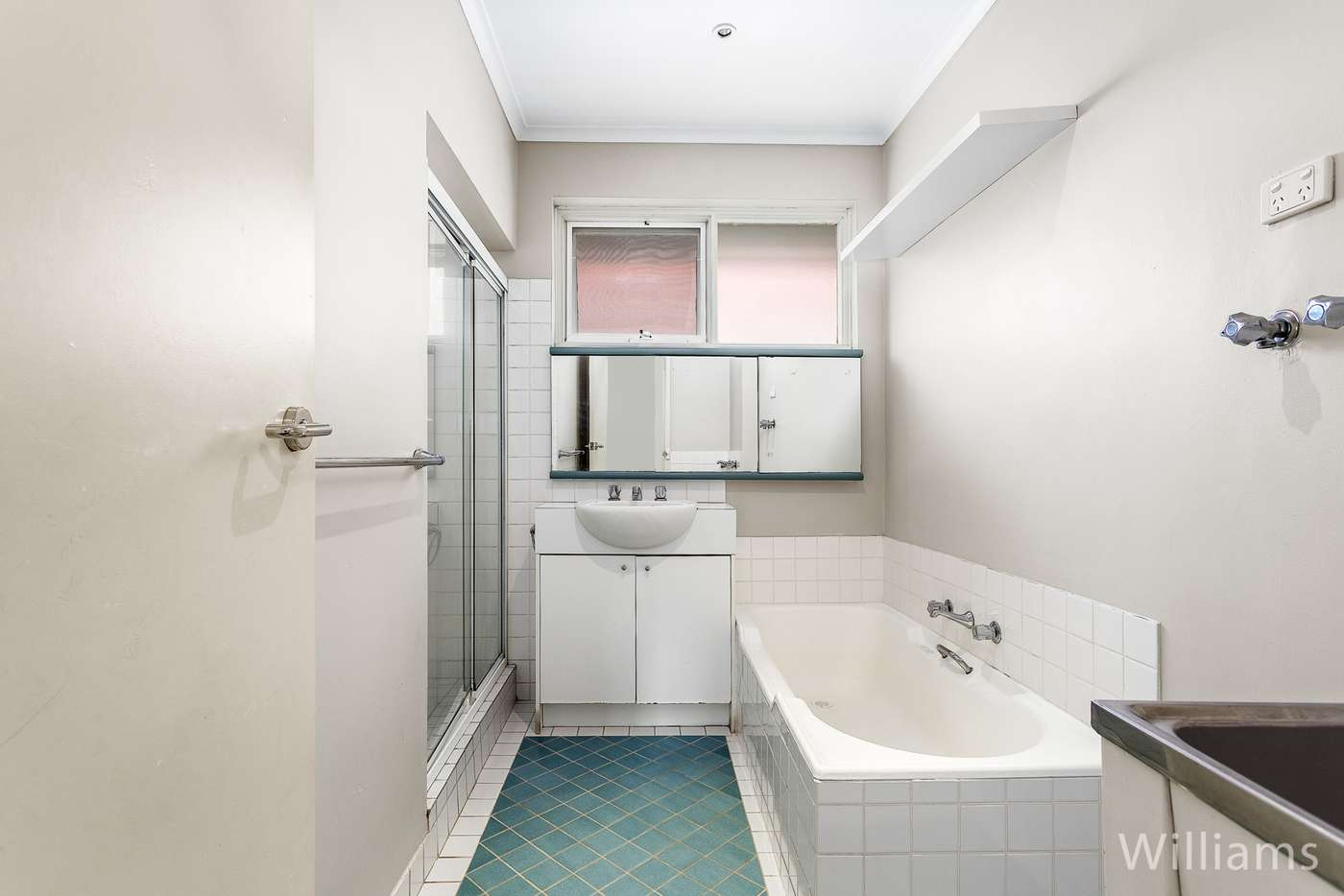 Seventh view of Homely apartment listing, 3/27 Belmont Avenue, Glen Iris VIC 3146