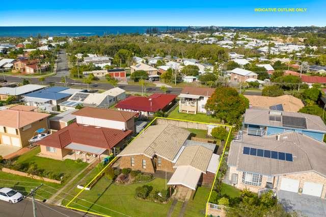 30 Matilda Crescent, Battery Hill QLD 4551
