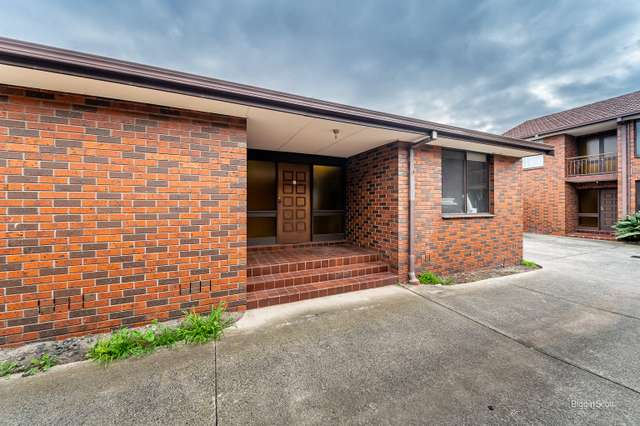 1/1439 North Road, Oakleigh East VIC 3166