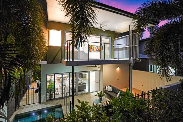 4/7 Philip Street, Fannie Bay NT 820