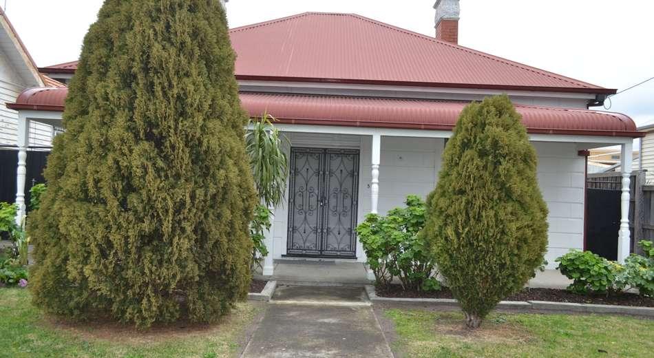 5 De Carle Street, Coburg VIC 3058