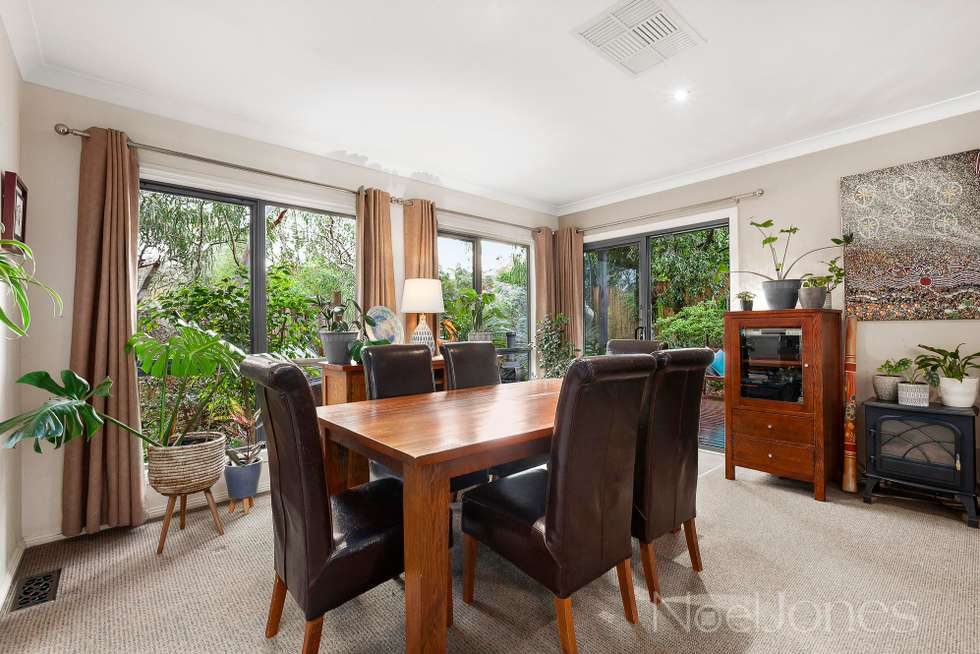 Fourth view of Homely house listing, 1A Mulduri Crescent, Croydon South VIC 3136