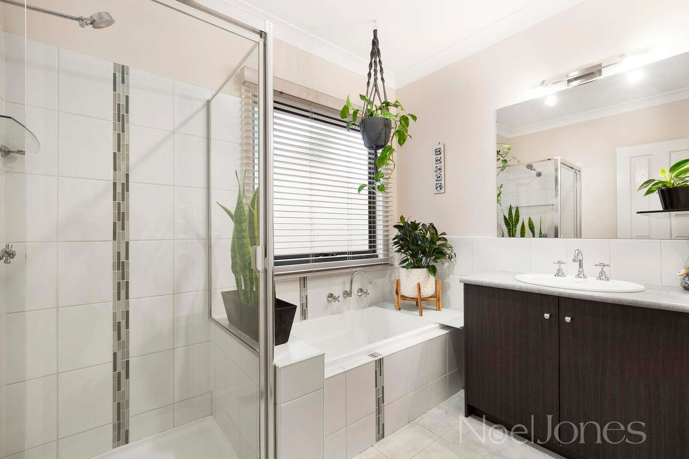Sixth view of Homely house listing, 1A Mulduri Crescent, Croydon South VIC 3136