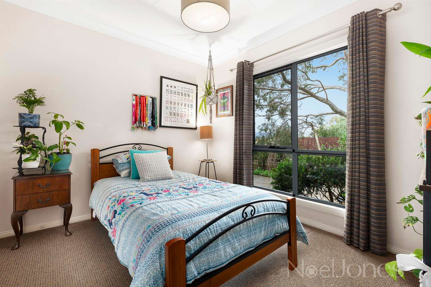 Seventh view of Homely house listing, 1A Mulduri Crescent, Croydon South VIC 3136