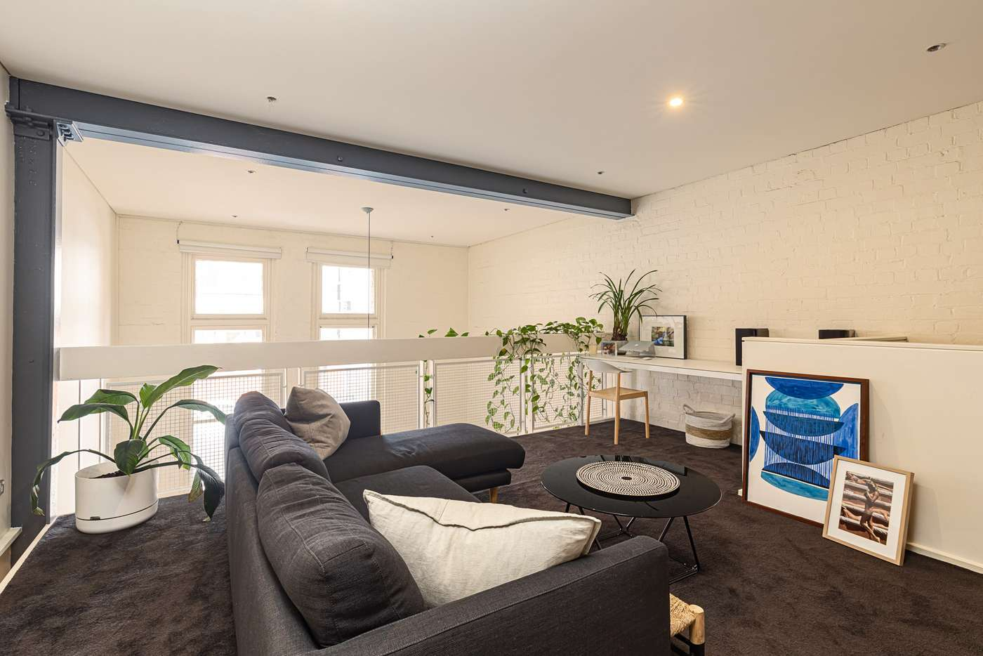 Sixth view of Homely apartment listing, 1/79 Oxford Street, Collingwood VIC 3066
