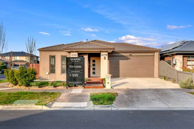 12 St Naum Terrace, Lalor VIC 3075
