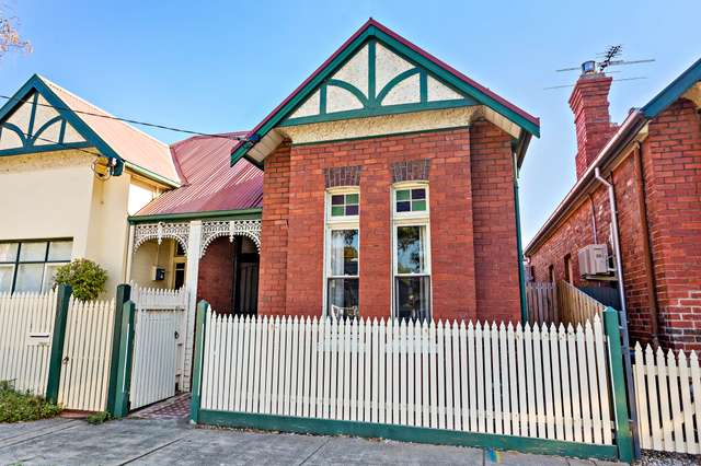 28 Gibdon Street, Richmond VIC 3121