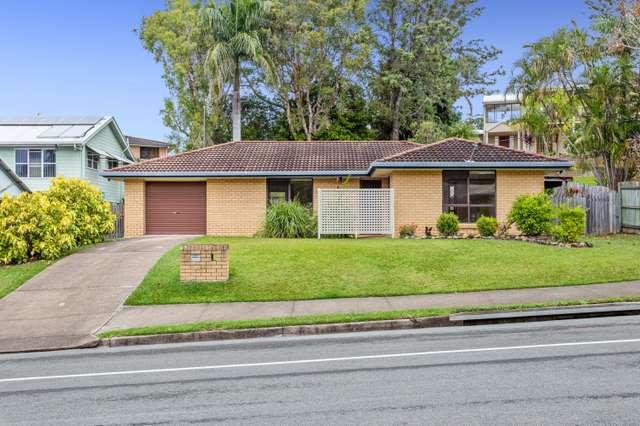 14 Miranda Street, Aroona QLD 4551