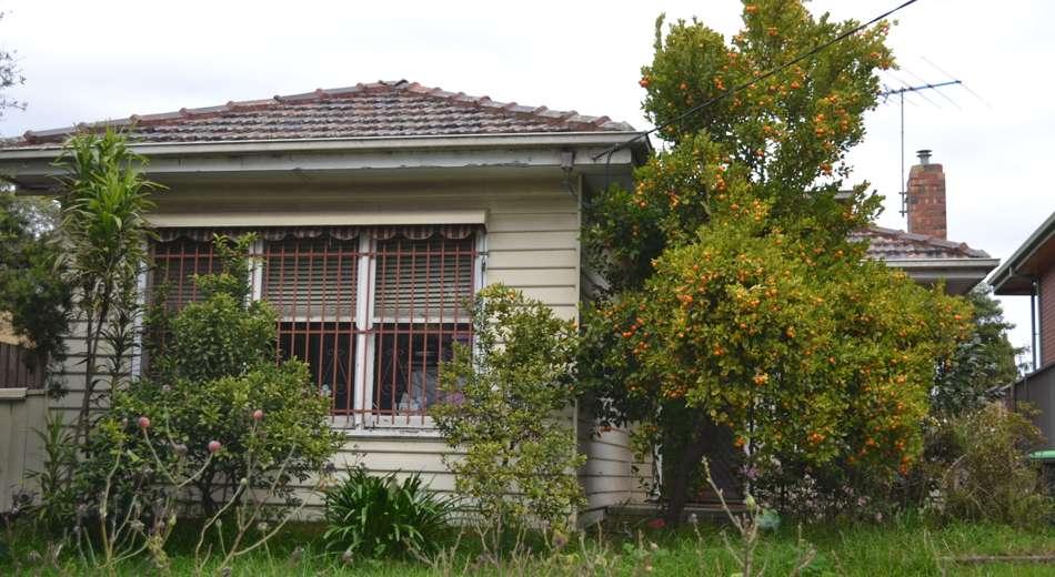 3 Gaffney Street, Coburg VIC 3058