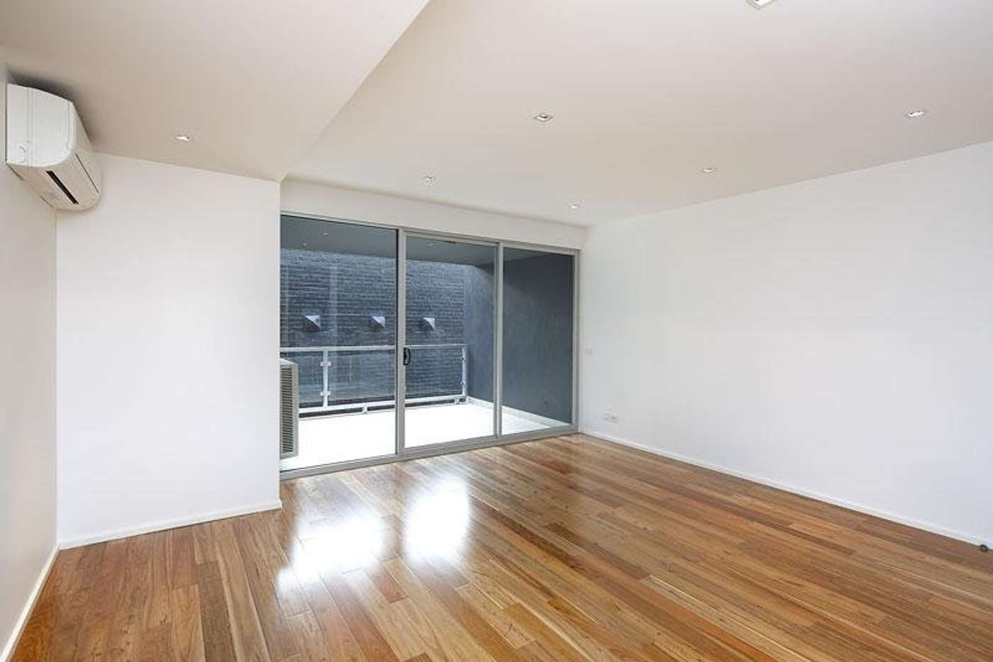 Main view of Homely apartment listing, 202/77 Abinger Street, Richmond VIC 3121