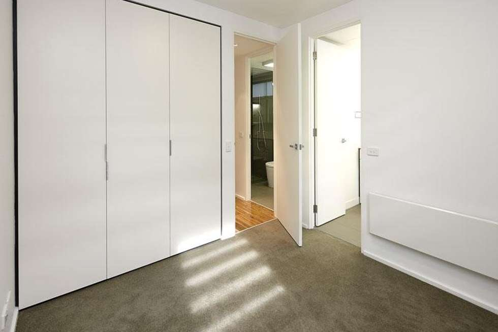 Fifth view of Homely apartment listing, 202/77 Abinger Street, Richmond VIC 3121