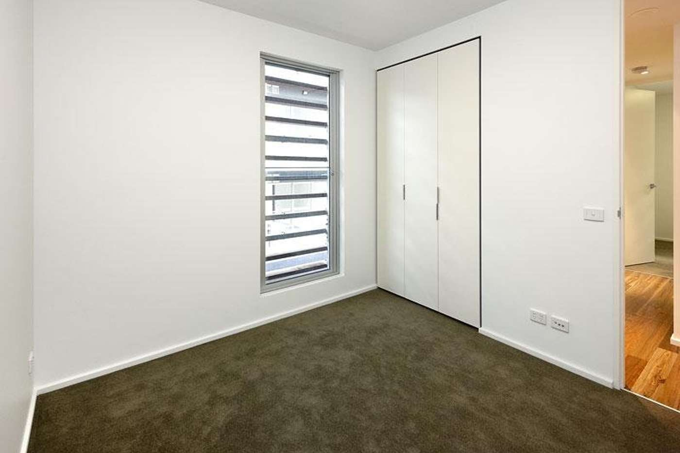 Sixth view of Homely apartment listing, 202/77 Abinger Street, Richmond VIC 3121