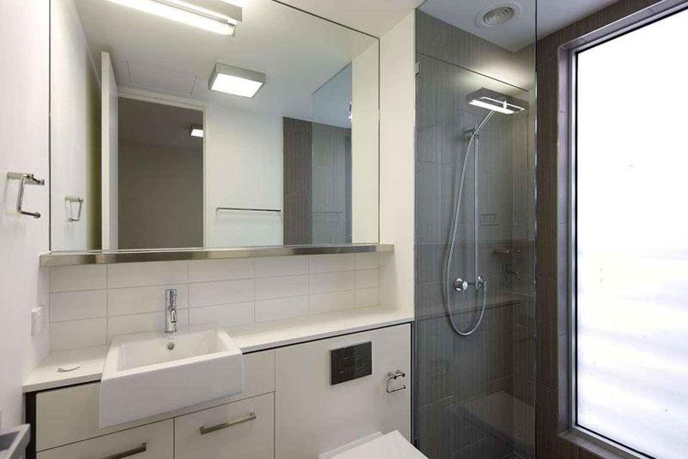 Seventh view of Homely apartment listing, 202/77 Abinger Street, Richmond VIC 3121