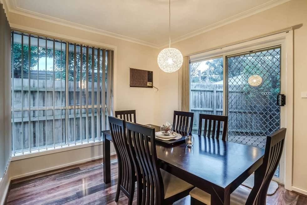 Fourth view of Homely house listing, 46 Geoffrey Drive, Kilsyth VIC 3137