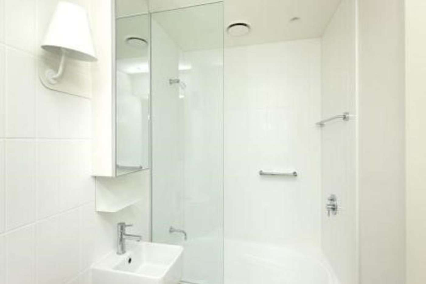 Fifth view of Homely apartment listing, 312/10 Burnley Street, Richmond VIC 3121